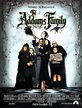 REVIEW – The Addams Family | The Viewer's Commentary