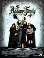 REVIEW – The Addams Family   The Viewer's Commentary