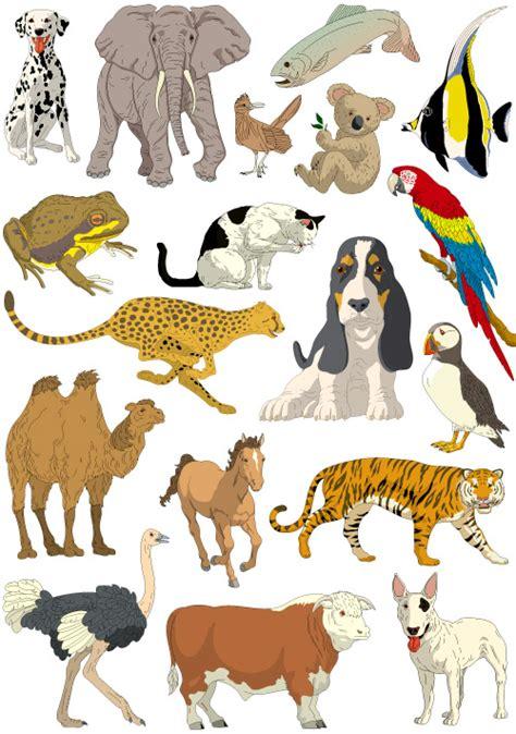 animal wildlife cliparts   clip art  clip art  clipart library