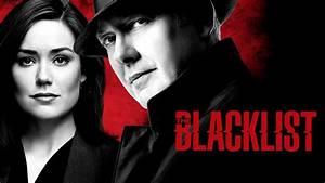Watch The Blacklist Episodes - NBC.com