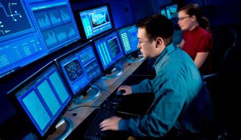 department  defense cyber crime center lockheed martin