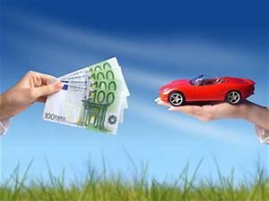 Steuer Auto Berechnen Kostenlos : auto gutschein auto gutschein ausdrucken von vorlagen ~ Themetempest.com Abrechnung
