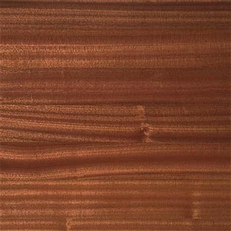 Hickory/Pecan Flooring