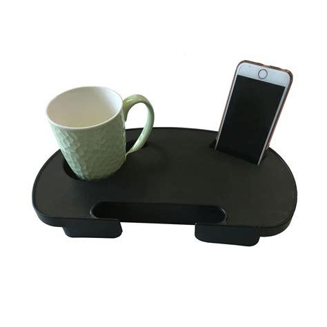 zero gravity lounge chair cup holder 2 x zero gravity lounge chair cup holder w mobile device