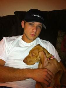 max thieriot twitter photos - Max D. Thieriot Photo ...