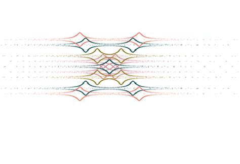 Svg supports the animation which is called smil, synchronized multimedia. Algorithmic Animation - kate e watkins