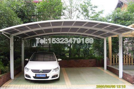 stand alone carport two car carport stand alone carports metal carport