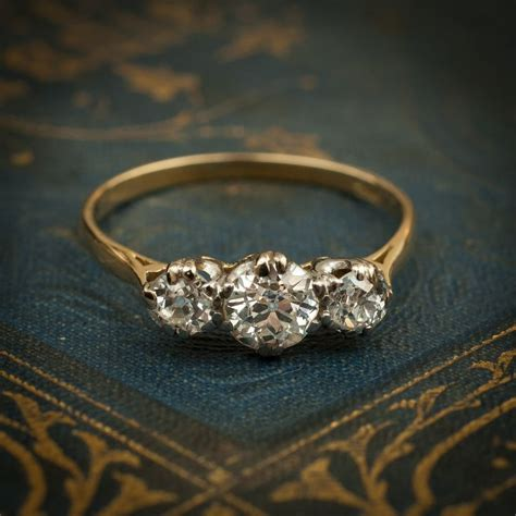 25 best ideas about rings on diamonds