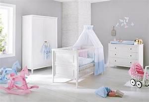 chambre bebe comparer les prix avec le guide kibodio With chambre bébé design avec livraison de fleurs à l étranger