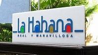 Hacer por La Habana, lo más grande | Cubadebate