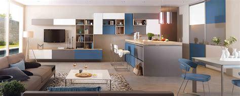 ilot centrale de cuisine amanagement de cuisine avec alot inspirations avec ilot