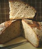 какой хлеб полезен для похудения