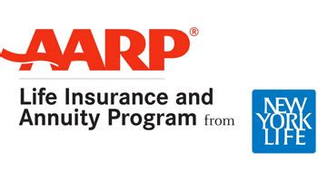 Aarp Life Insurance Review A Good Option For Coverage. Funding A College Education U Haul Waterloo. Clear Point Credit Counseling. Supply Chain Management Certification. Offers For Opening A New Bank Account. Rackspace Cloud Monitoring Good How To Ideas. Medical Management Programs Fiu Bus Schedule. Massachusetts College Of The Arts. Car Accident Lawyer Philadelphia Pa
