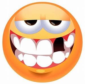 10 Funny Smileys and Emoticons   Desenhos emoji, Memes ...
