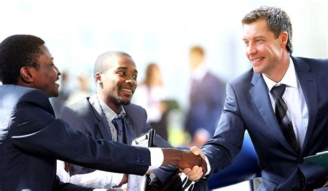 effective business meeting skills andec communications