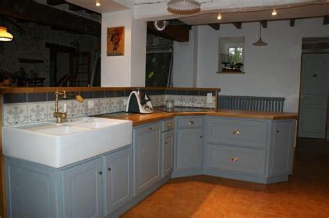 cuisine gris et bois cuisine bois et gris chaise cuisine but cuisine bois gris