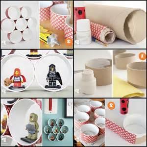 diy bedroom decorating ideas for diy room ideas inspiration ideas on room design ideas fresh bedrooms decor ideas