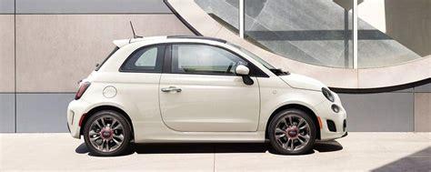 Fx Caprara Fiat by 2013 Fiat 500 Trims The Fiat Car