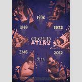 Cloud Atlas Love Quotes | 500 x 714 jpeg 65kB