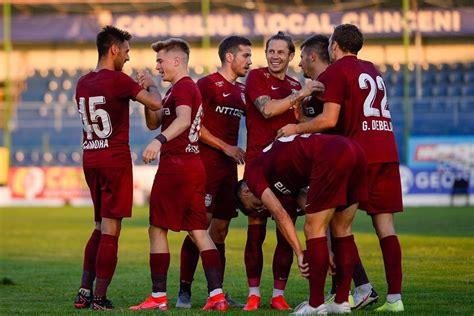 Leaves a bright impressioncfr cluj. CFR Cluj, victorie la Clinceni înaintea duelului cu Dinamo ...