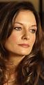 Catherine McCormack - IMDb