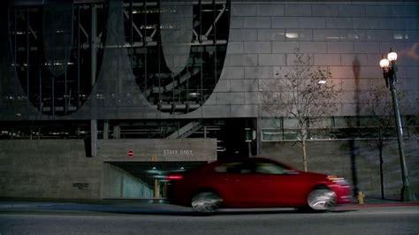 Chevrolet Commercial Music  Autos Post