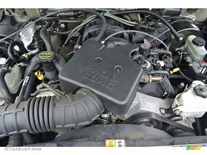 186687 2003 Ford Ranger Engine Diagram