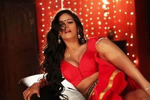 Poonam Pandey Photos,Poonam Pandey Images, Pictures