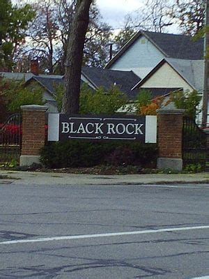 Black Rock, Buffalo - Wikipedia