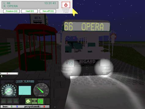 jeux de cuisine gratuit sur jeu info jeu voiture crash gratuit sur jeu info jeux de voiture
