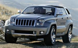 2008 jeep wrangler unlimited price updates on jeep autos post