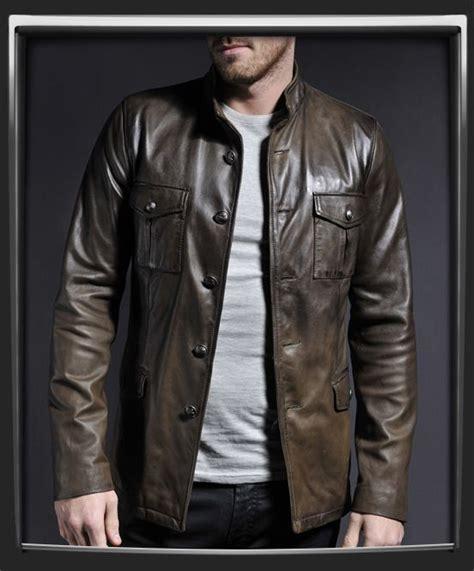 images   leather jacket  pinterest