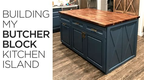 how to build a kitchen island with cabinets and seating a kitchen island with base cabinets best house design