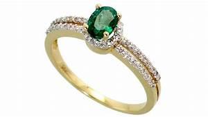Top 20 best 20th wedding anniversary gifts heavycom for 20th wedding anniversary rings