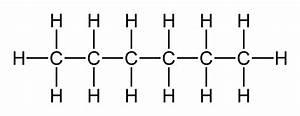 Hexano