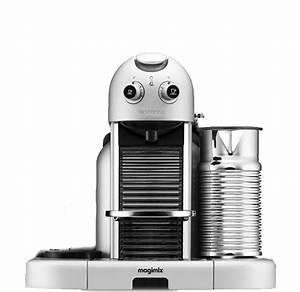Détartrage Machine à Café : questions r ponses ~ Premium-room.com Idées de Décoration