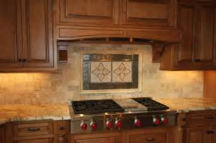 traditional backsplashes for kitchens custom backsplash traditional kitchen other metro by cook kozlak flooring center