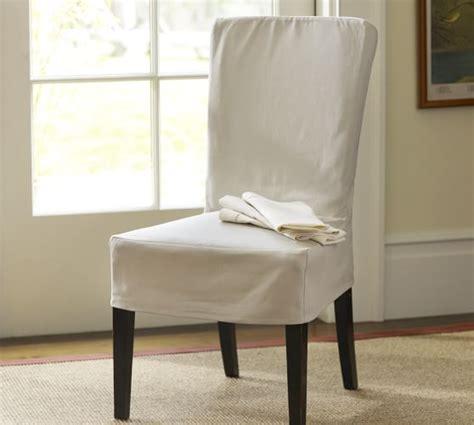 pottery barn slipcover chair megan chair slipcovers pottery barn