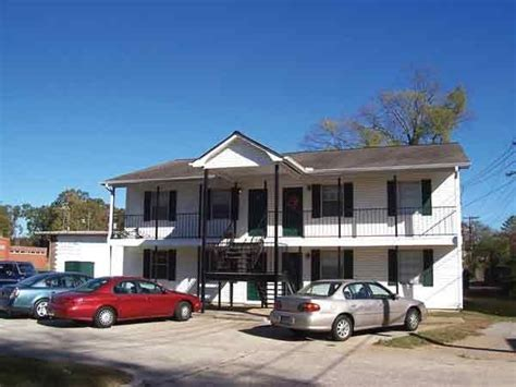 Camelot Appartments by Camelot Apartments Apartment In Tuscaloosa Al
