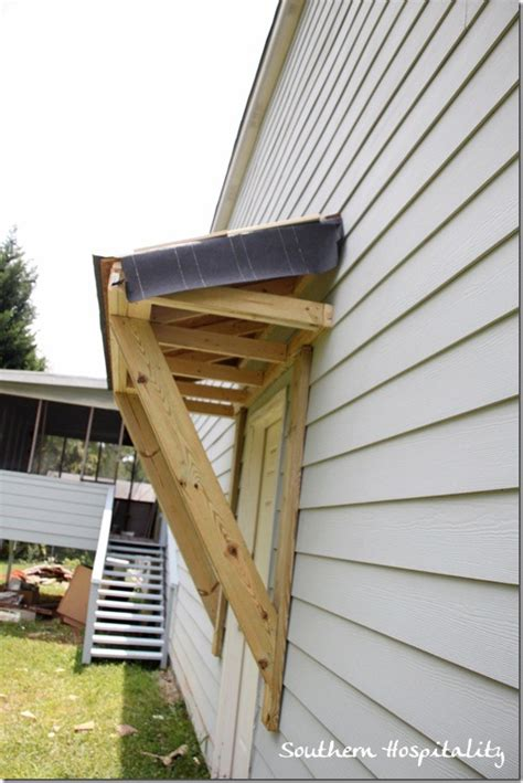 house renovations week  building  door roof   awesome   daddy southern