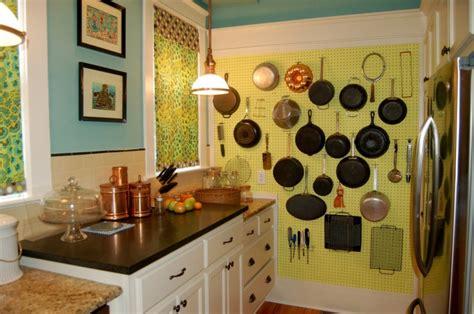 19+ Kitchen Wall Decor Ideas, Designs
