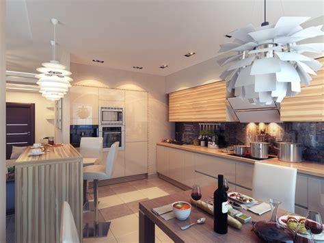 kitchen ambient lighting kitchen cool of designs kitchen island lights teamne 2171