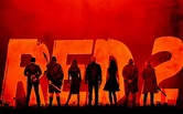 Red 2 (2013) Movie Review | by tiffanyyong.com