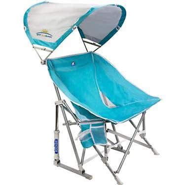beach chairs beach loungers waterside chairs folding