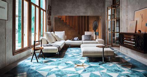 fau livingroom keyhome top living room sofa armchair supplier in china