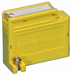 Sl Mcu Module Micro Control Unit Controls Sl Panel