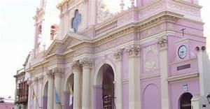 Hoteles en Ciudad de Salta, Salta Página 2 Tu Hotel en centraldereservas