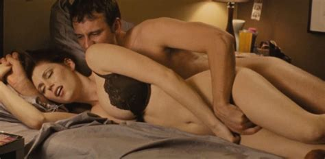 Diora Baird Nue Dans Young People Fucking