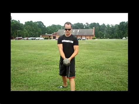 kettlebell swing alternative kettlebell swing alternative beyond walls