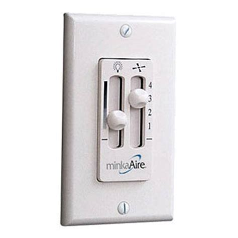 Ceiling Fan Humming Noise Dimmer Switch by 576wc106wh 055